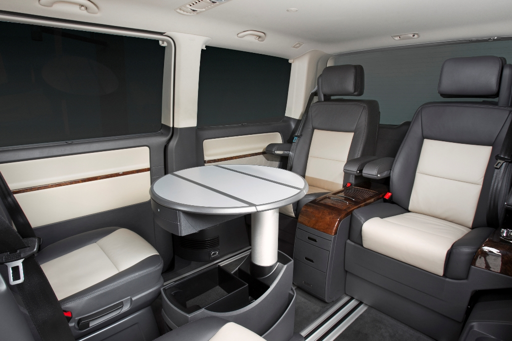 vw t5 multivan business edel transporter t5 tuning. Black Bedroom Furniture Sets. Home Design Ideas